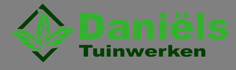 Daniëls Tuinwerken